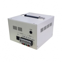 Voltage Stabilizer- for snow ice making machine